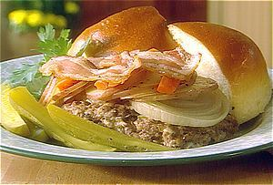Pa1b01_hobo_hamburgers_e