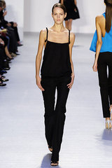 Paco_rabanne_12_black_outfit
