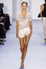Paco_rabanne_34_silver_top_wht_short