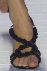 Paco_rabanne_detail_black_rope_sandal