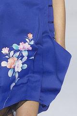 Paco_rabanne_detail_blue_flower_print