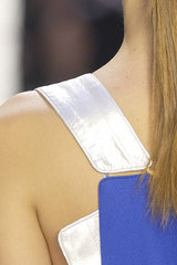 Paco_rabanne_detail_interesting_strap