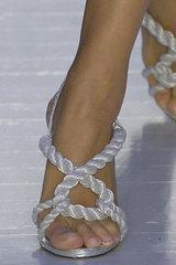 Paco_rabanne_detail_rope_sandal