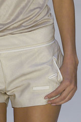 Paco_rabanne_detail_short_front