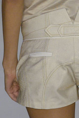 Paco_rabanne_detail_shorts_back