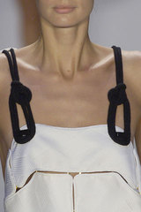 Paco_rabanne_detail_white_dress_rope_str