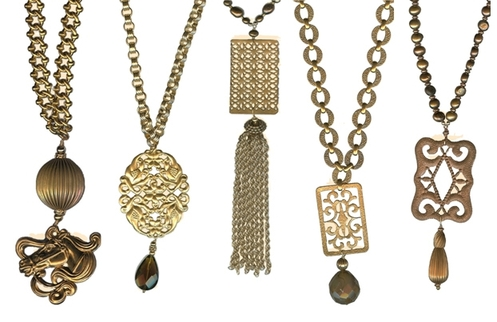 Pam_altman_jewelry_1