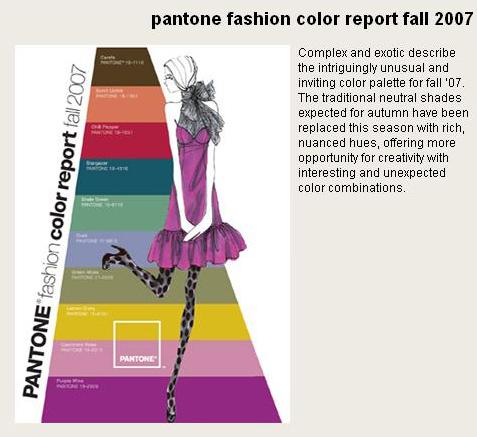 Pantone_copy