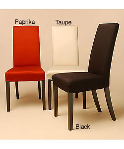 Parsons_chairs