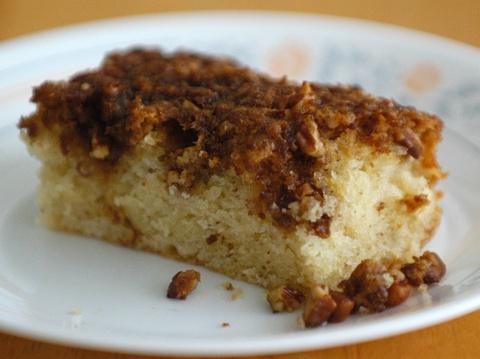 Pecan_coffee_cake