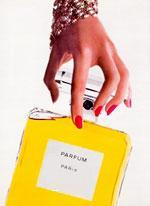 Perfumes_bottle_1