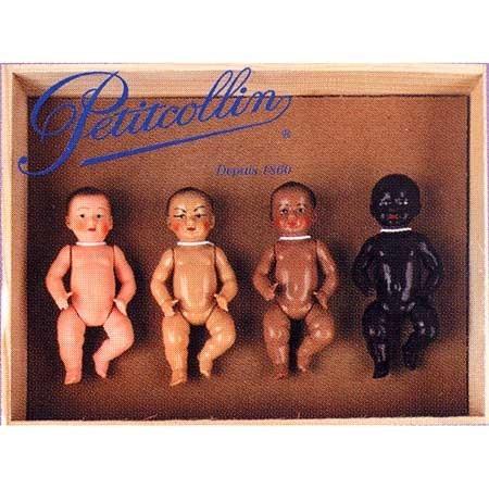 Petitcollin_dolls