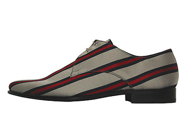 Pierre_hardy_mens_striped_shoe