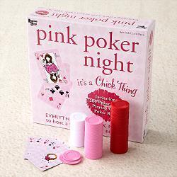 Pink_poker_1