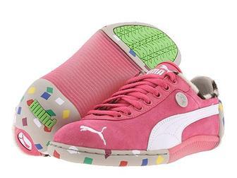 Pink_pumas