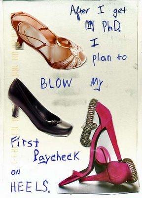 http://fashiontribes.typepad.com/main/images/post_secret_heels.jpg