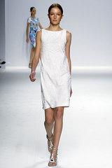 Pucci_1_white_dress