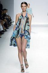 Pucci_40_chiffon_drapey_blouse
