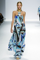 Pucci_47_evening_dress