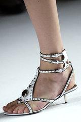 Pucci_gladiator_shoe