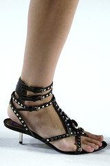 Pucci_gladiator_shoe_black
