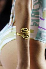 Pucci_gold_snake_bracelet