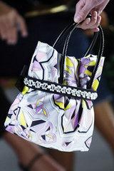 Pucci_print_bag