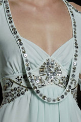 Pucci_silver_studded_neckline