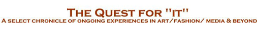 Quest_for_it_logo_1