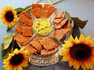 Raw_food_classes_crackers