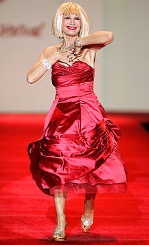Red_dress_1