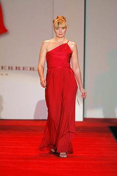 Red_dress_2