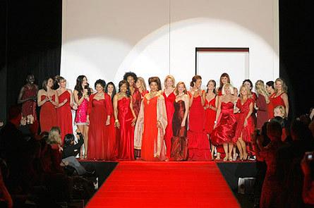 Red_dress_3