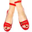 Red_peep_toes_1