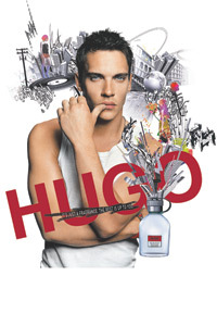 Rhys_meyers_hugo_boss_806_1