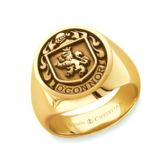 ring box family crest ring Debt Consolidation Advice For Those Dealing With It