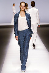 Rochas_15_blue_brocade_suit