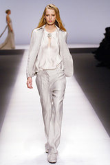 Rochas_19_pale_gray_suit