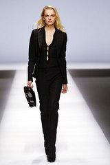 Rochas_1_black_suit