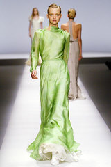 Rochas_21_pale_green_dress