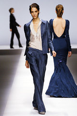 Rochas_34_dark_blue_suit
