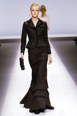 Rochas_7_black_fl_length_skirt_suit