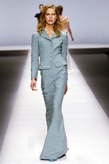 Rochas_9_pale_blue_fl_length_skirt_suit