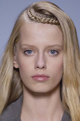 Rochas_detail_braided_hair