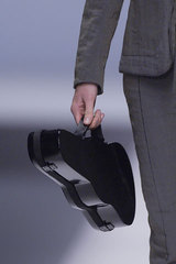 Rochas_details_violin_bag