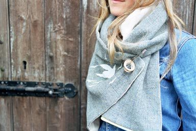 Rosie_brown_scarf