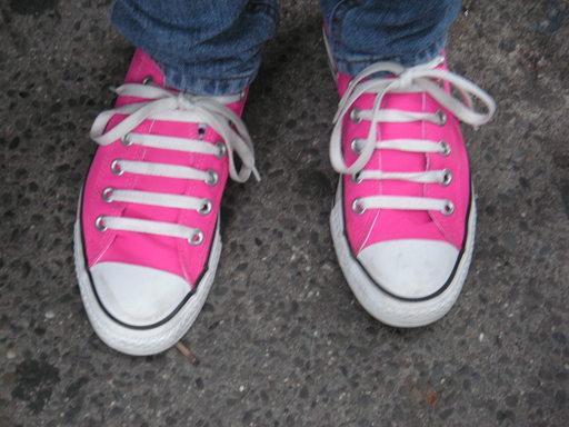 Rp_trio_pink_converse_805