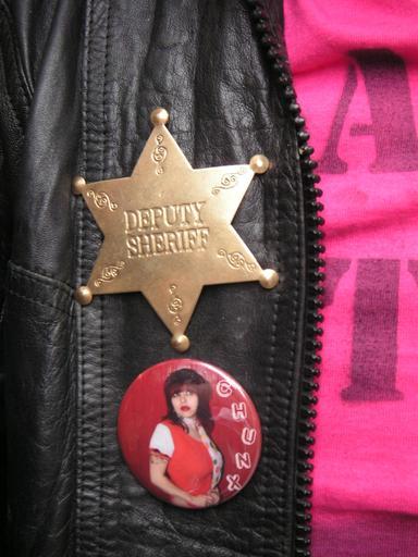 Rp_trio_sheriff_badge_805
