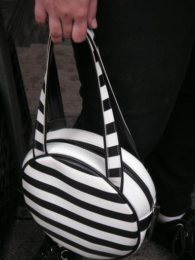 Rp_trio_striped_bag_805