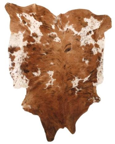 Safari_cow_hide_rug